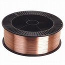 Mild steel welding wire